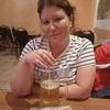 Эльвира, 35, г.Петропавловск