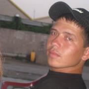 Сергей 30 Невинномысск