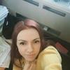 Анастасия, 33, г.Йошкар-Ола