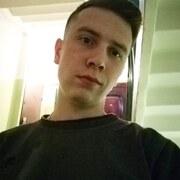 Денис 21 Дмитров