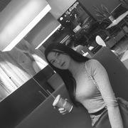 Софья 16 Москва