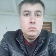 Дмитрий 43 года (Скорпион) хочет познакомиться в Кунгуре