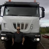 Игорь, 58 лет, Весы, Новосибирск