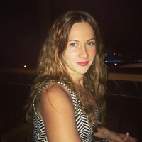 Наталья, 34 года, Овен, Москва