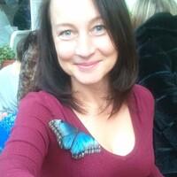ТАТЬЯНА, 47 лет, Козерог, Минск