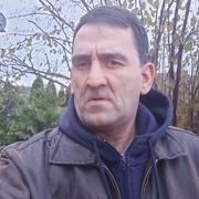 Владимир 46 Катовице
