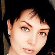 Ирина 30 Оренбург