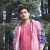 Himanshu Negi, 36, г.Дели