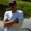 Andrey, 35, Mytishchi
