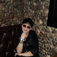 Марина Марина, 50 лет, Козерог, Минск