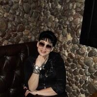 Марина Марина, 51 год, Козерог, Минск