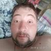 Denis, 33, г.Витебск