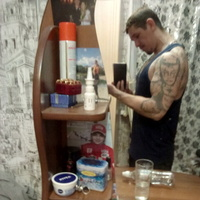 Алексей, 31 год, Дева, Москва