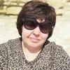 Людмила, 47, г.Ставрополь