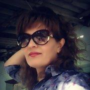 Наталья 44 Гулистан