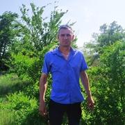 Александр 42 Волгодонск