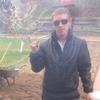 Сергей, 31, г.Гродно