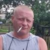 Иван, 30, г.Анапа