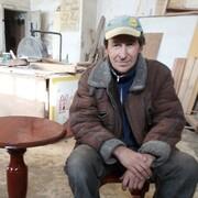 Гриша 55 лет (Лев) на сайте знакомств Лисичанска