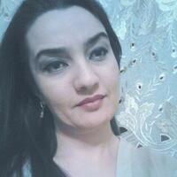 Люба, 39 лет, Рак, Обнинск