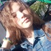 Karinа Lobanets, 17, г.Костополь