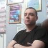 Vladimir, 37, г.Бишкек