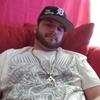 Austin, 25, г.Маунт Лорел