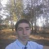 Влад, 19, г.Камень-Каширский