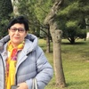 Умит., 58, г.Астана
