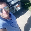 Ник, 33, г.Зея