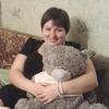 Anastasiya, 32, Talmenka