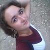 zlaya zaya, 16, Zyrianovsk