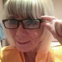 Елена, 58 лет, Рак, Челябинск