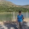 kneina, 54, Mersin