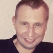 Александр 30 Владивосток