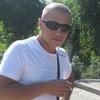 Алексей, 44, г.Долгопрудный