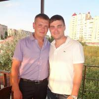 Валера, 29 лет, Дева, Николаев