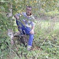 олег, 20 лет, Козерог, Хабаровск
