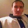 Aleksandr, 49, London