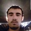 СерДар УзБек, 28, г.Анапа