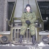 Nikolay Small911, 33, Zaokskiy