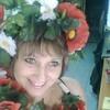 Мария Дурнева-Краснож, 59, г.Inovrotslav