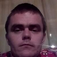 макс, 30 лет, Скорпион, Хабаровск