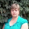 Tatyana, 38, Tbilisskaya