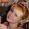 Anya, 25, Savinsk