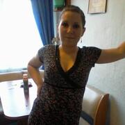 Юляша Б, 30