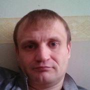 Александр FED, 38
