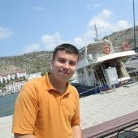 Антон, 33 года, Лев, Челябинск