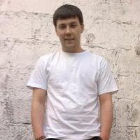 Артем, 32 года, Близнецы, Екатеринбург