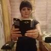 наталия, 37, г.Оренбург